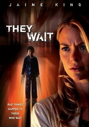 Das amerikanische DVD-Cover.