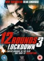 12 Runden 3: Lockdown