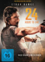 24 Hours to Live DVD Cover