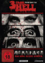 3 From Hell von Rob Zombie DVD Cover
