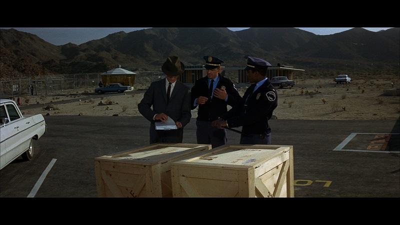 Geheimagent Barrett Greift Ein Agententhriller Actionfreunde