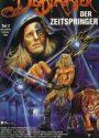 Beastmaster 2 - Der Zeitspringer