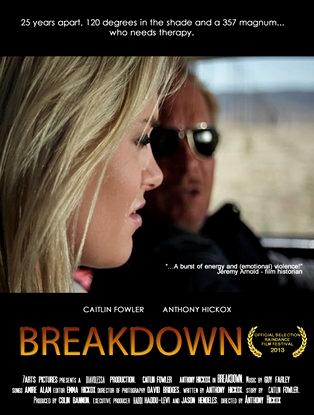 Breakdown (2013)