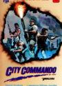 City Commando