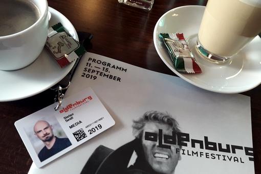 Filmfestival Oldenburg