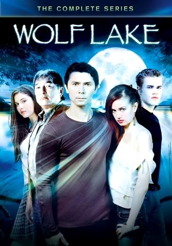 Das Covermotiv der US-DVD-Veröffentlichung.