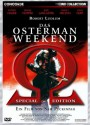 Das Osterman Weekend