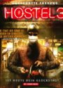 """Das deutsche BluRay-Covermotiv von """"Hostel 3""""."""