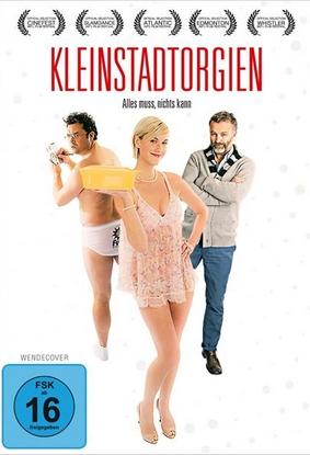 Das deutsche Covermotiv.