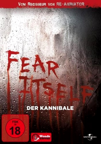 Fear Itself: Eater