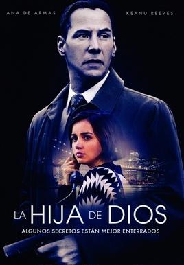 Das spanische Covermotiv.