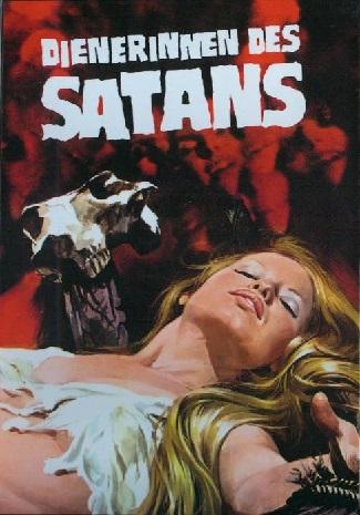 Dienerinnen-des-Satans-Cover
