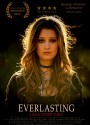 Everlasting (2015)