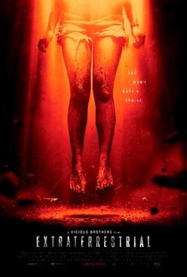 Extraterrestrial (2014)