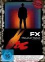 FX - Tödliche Tricks