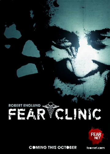 Fear Clinic Die Web Serie Actionfreunde
