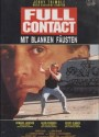 Full Contact - Mit blanken Fäusten