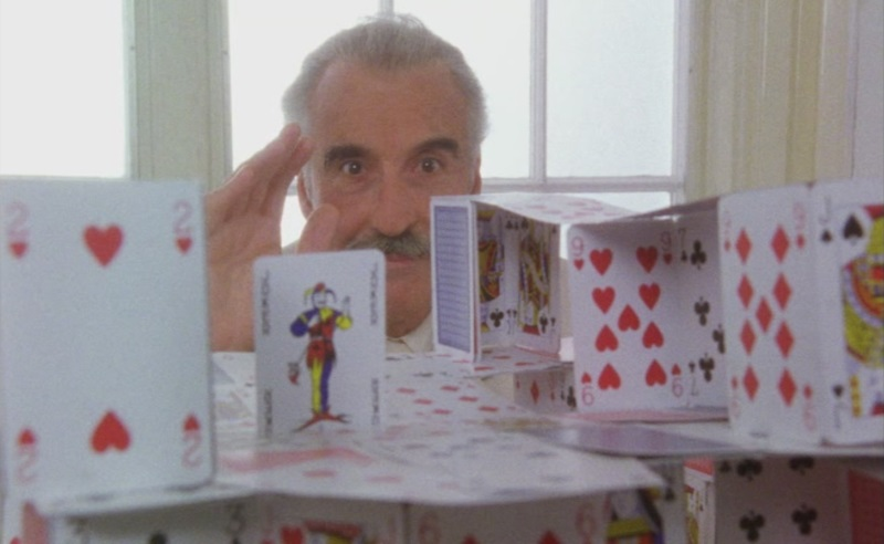 Funny Man Screenshot 7