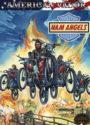 Hells Angels in Vietnam