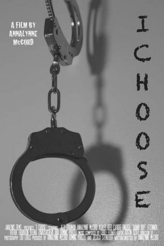 I Choose (2014)