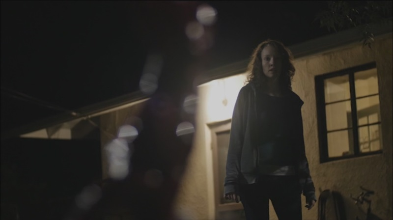 Last Girl Standing Screenshot 4