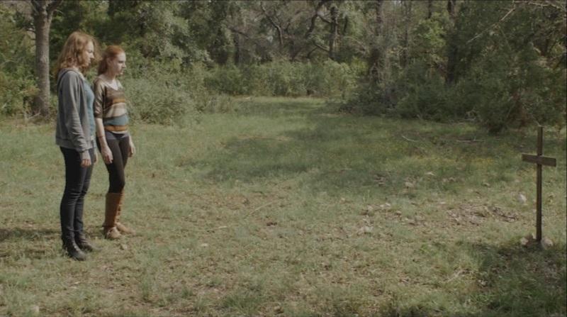 Last Girl Standing Screenshot 6