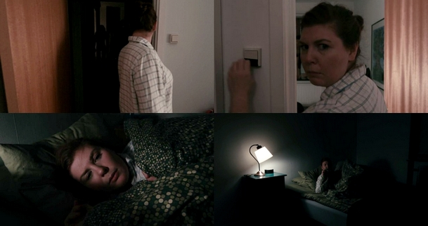 Lights Out (2013)