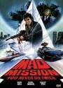 Mad Mission 4