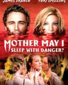 """Mother, may I sleep with Danger?"" (2016)"