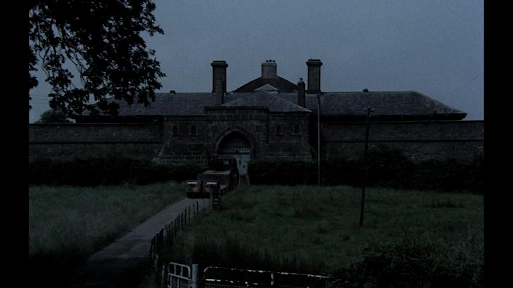 Haus der Peitschen