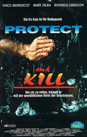 Protect and Kill