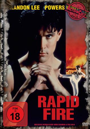 Rapid Fire