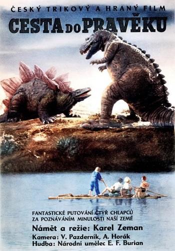 Tenet Filmplakat
