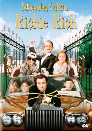 Richie Rich