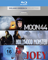 Roland-Emmerich-Collection