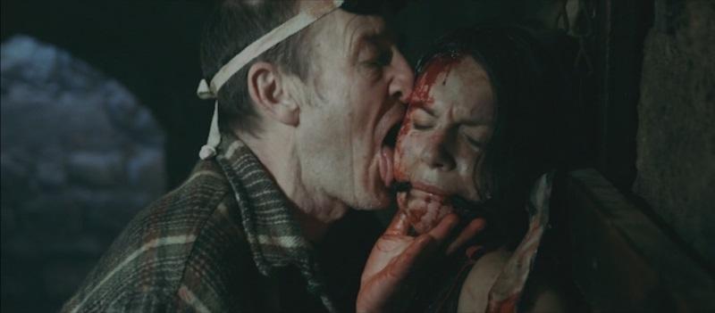Sawney - Flesh of Man Screenshot 2