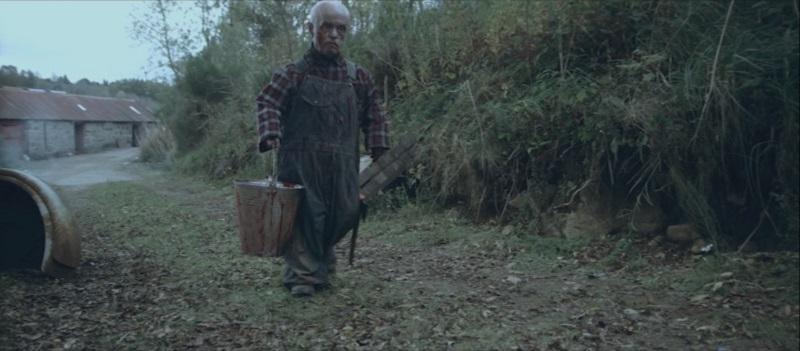 Sawney - Flesh of Man Screenshot 8