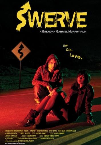 Swerve | Actionfreunde