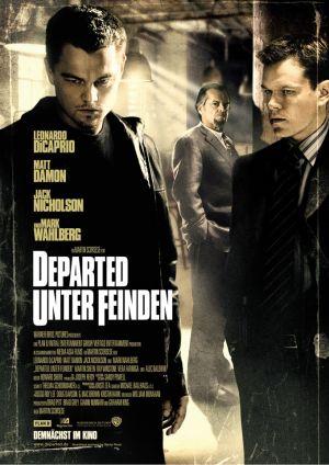 Departed - Unter Feinden