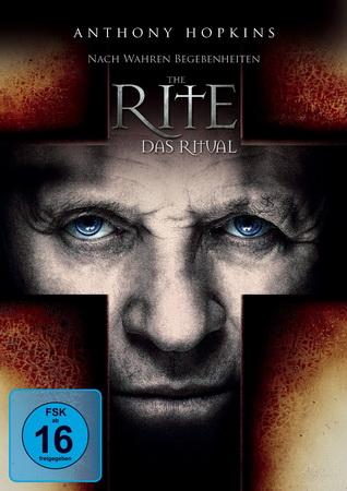 The Rite – Das Ritual