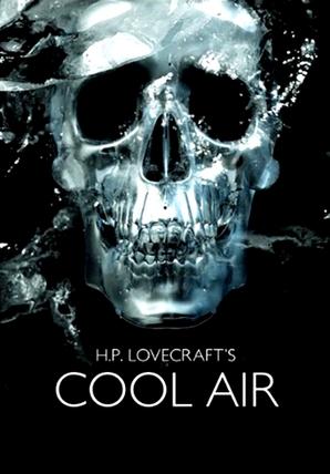 Das Cover-Motiv der US-DVD.