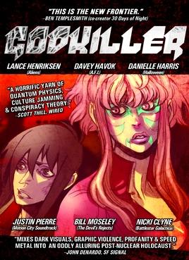 Das Cover-Motiv der Gesamt-DVD-Edition.