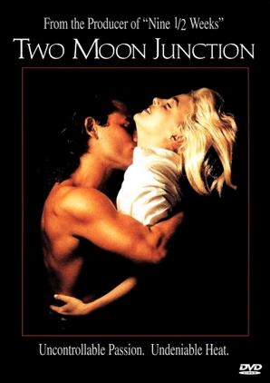 Das amerikanische DVD-Covermotiv.