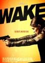 Wake (2012)