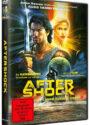 Aftershock - Die Zeit nach dem Ende DVD Cover