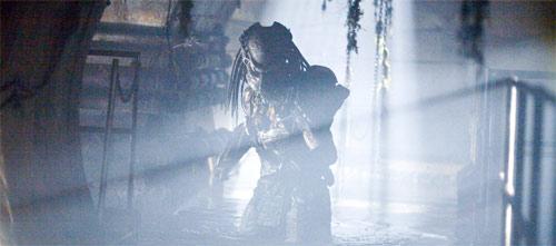 Aliens vs Predator 2 Predator