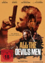 All the Devil's Men Gewinnspiel