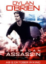 American Assassin Dylan O'Brien