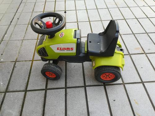 Baby Driver Gewinnspiel
