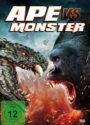 Ape vs. Monster mit Eric Roberts